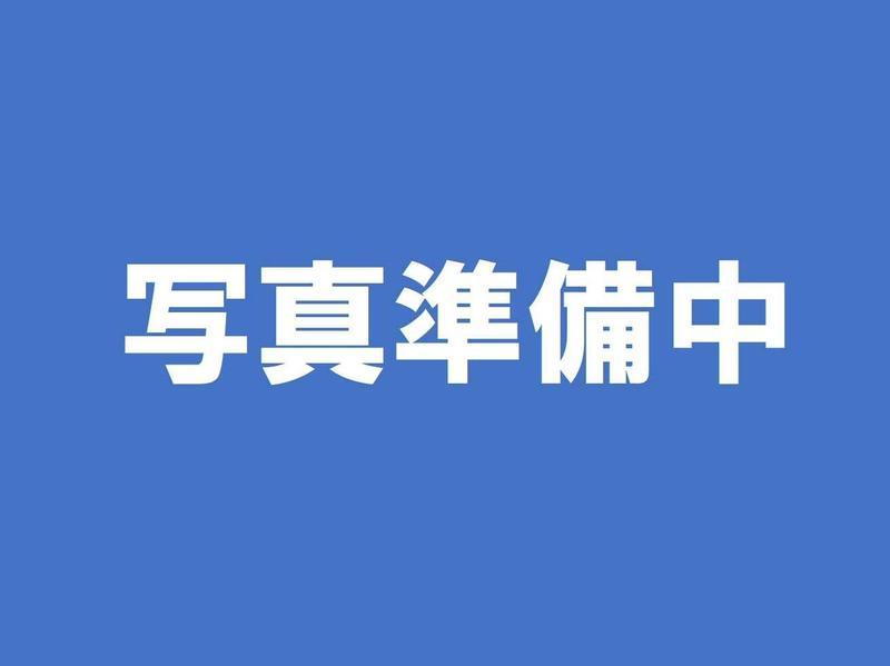 株式会社ジャパンペイント画像